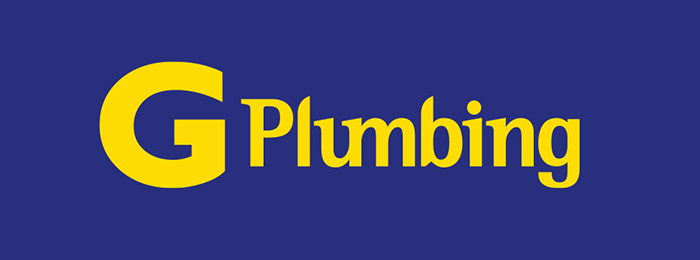 Plumbing Maintenance Services Pty Ltd T/A G Plumbing