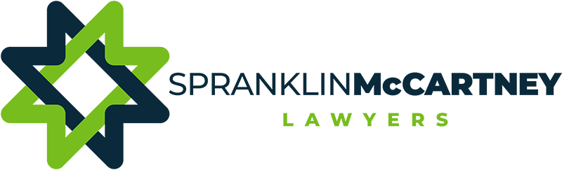 Spranklin McCartney Lawyers